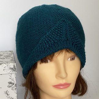 teal-blue-green-turban-style-beanie-hat