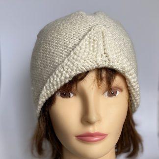 Ivory-off-white-turban-style-beanie-hat